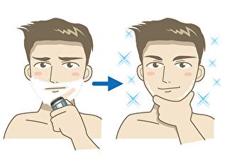 after shaving.jpg