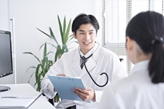 doctor and patient.jpg